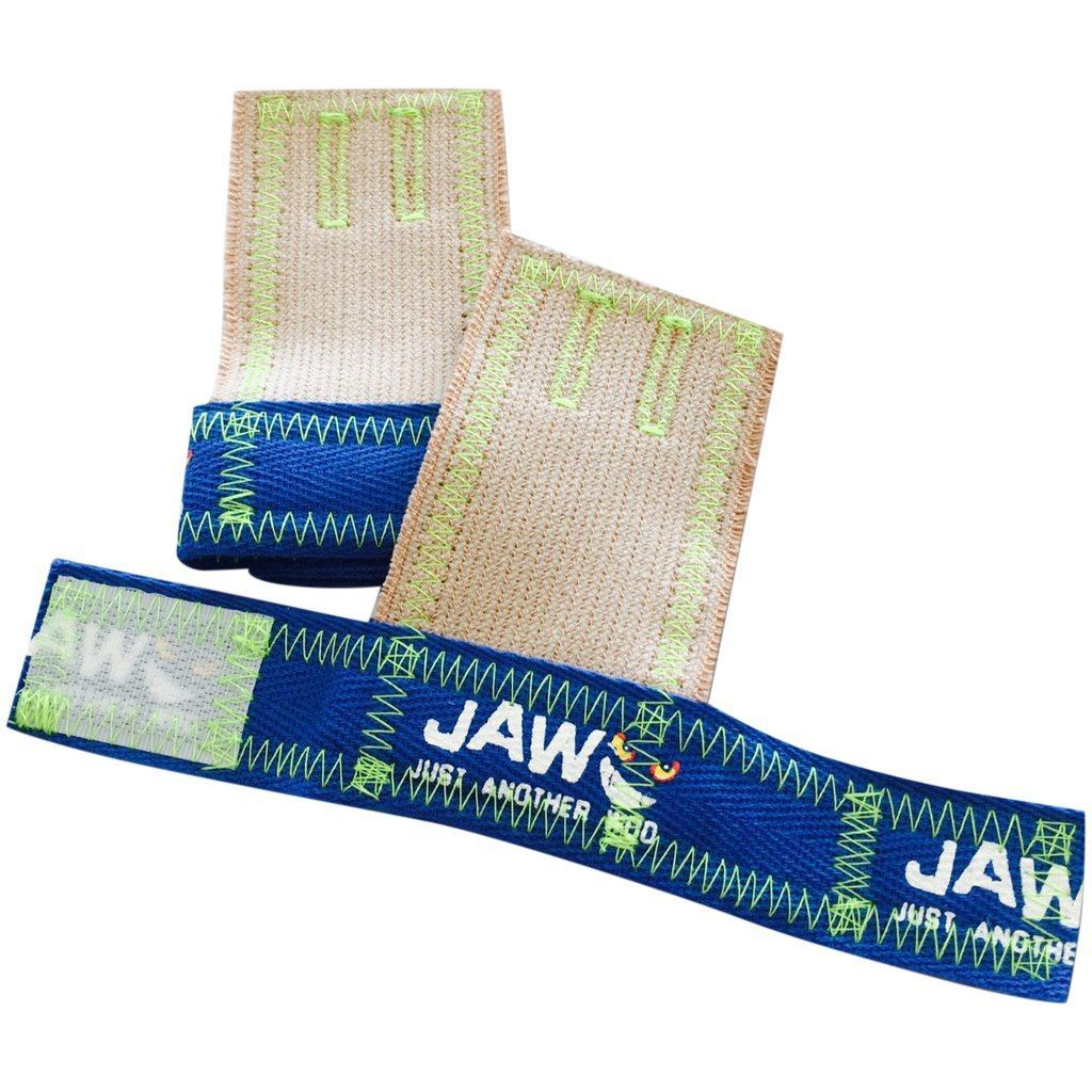 Tape, Wraps & Support - JAW Junior Pullup Grips