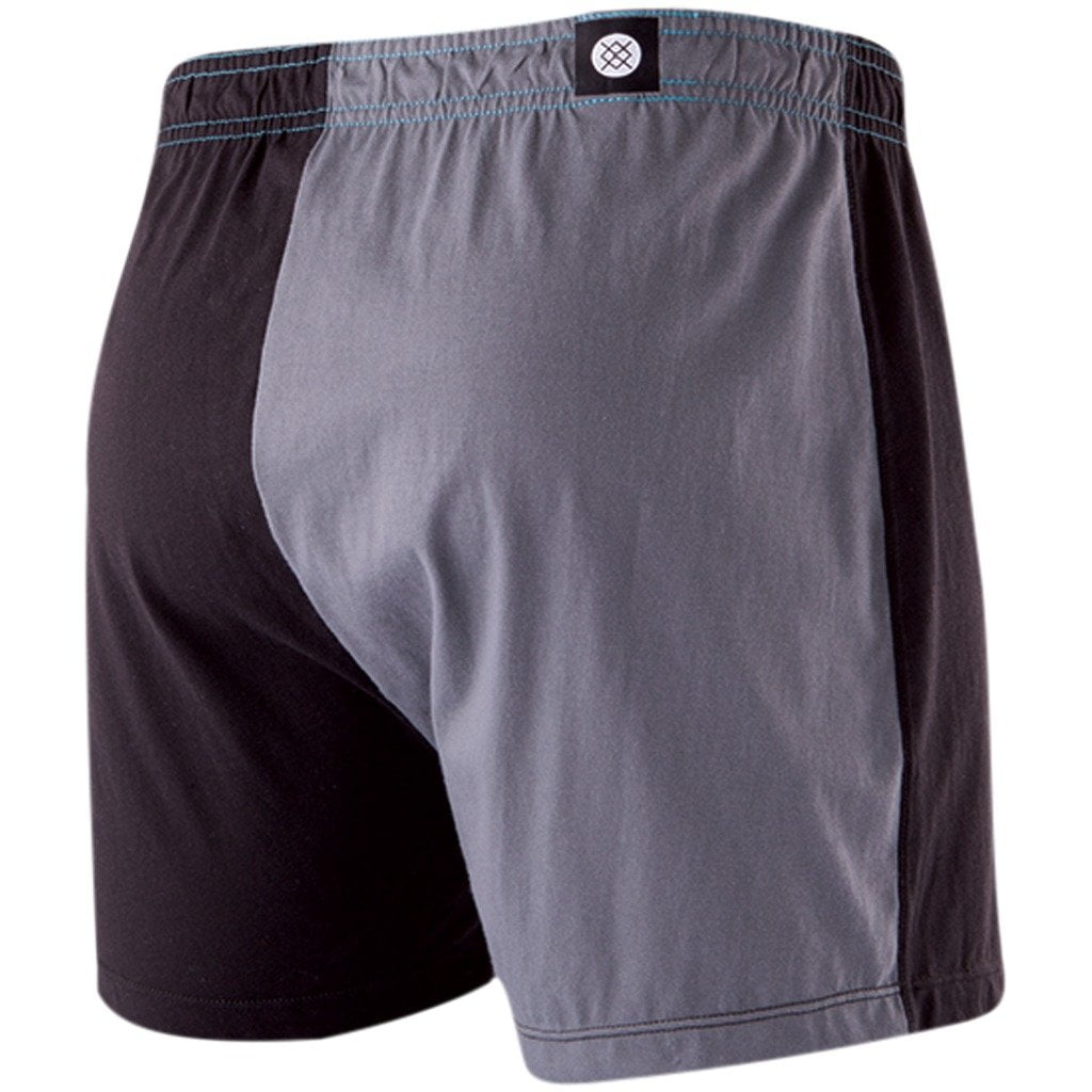 Underwear - Stance SPLIT SCREEN Underwear