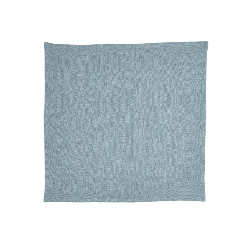 Pure Linen Tea Towels Blue Belgian Linen Tea Towels Australia