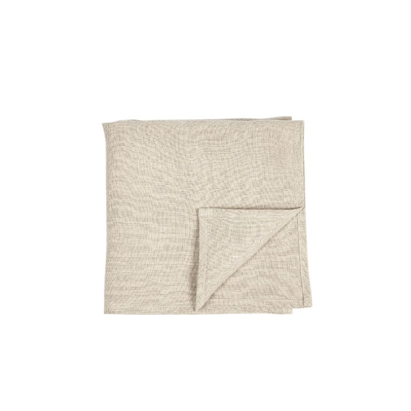 Pure Linen Tea Towels Sesame Flax Belgian Linen Tea Towels Australia