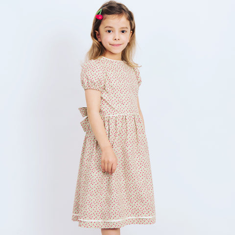 Lelia Rose Dress
