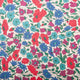 Tissu Liberty - Poppy and Daisy Canard