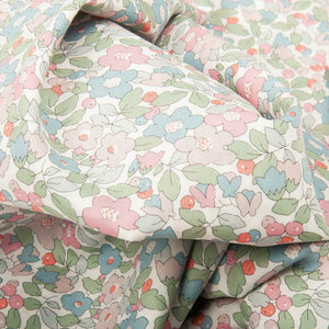 Tissu Liberty - Betsy Berry A Hortensia