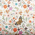 Tissu dashwood - Aviary Papillon