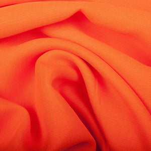 Tencel - orange