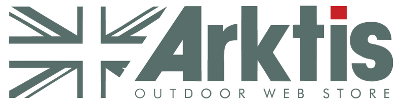 Arktis Outdoor