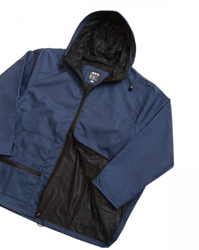 A310X Rainshield - Navy Blue - Discontinued Version - Arktis