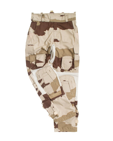 C222 Ranger Trousers - French Desert