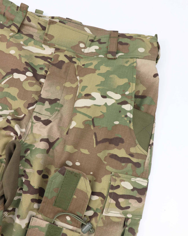 C222 Ranger Trousers - MultiCam®