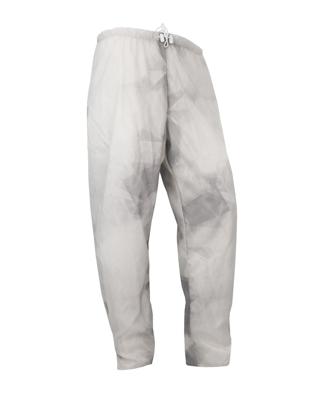 C312 Rainshield Trousers - Comb Blizzard