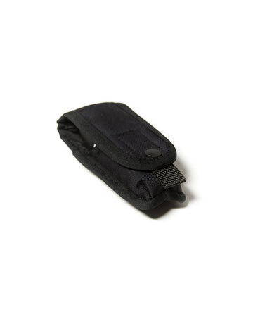 CSM01 - CS/PAVA Pouch - Black