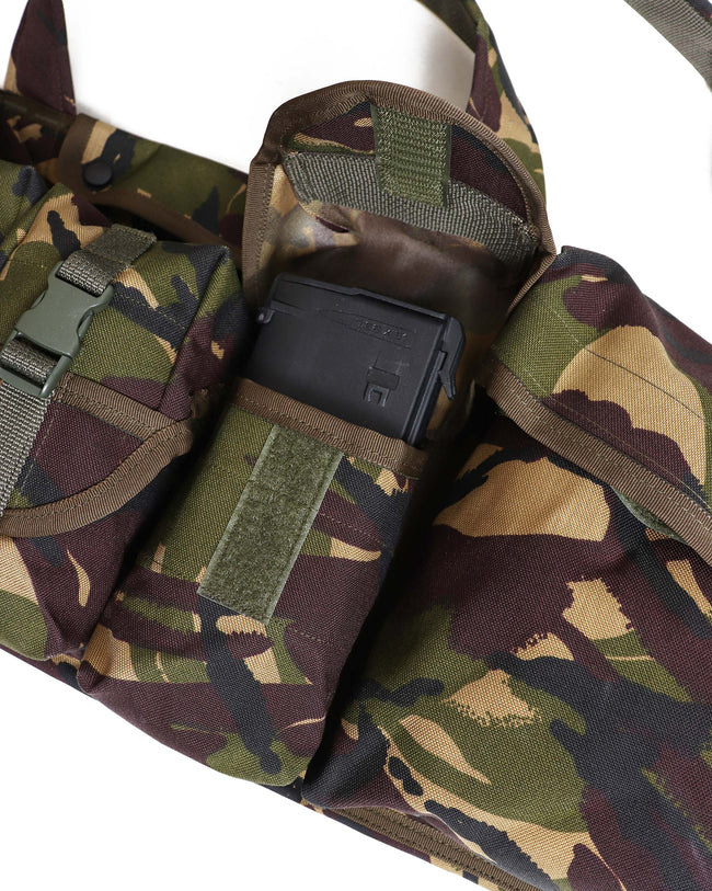 M170 Classic Chest Rig - British DPM - Arktis
