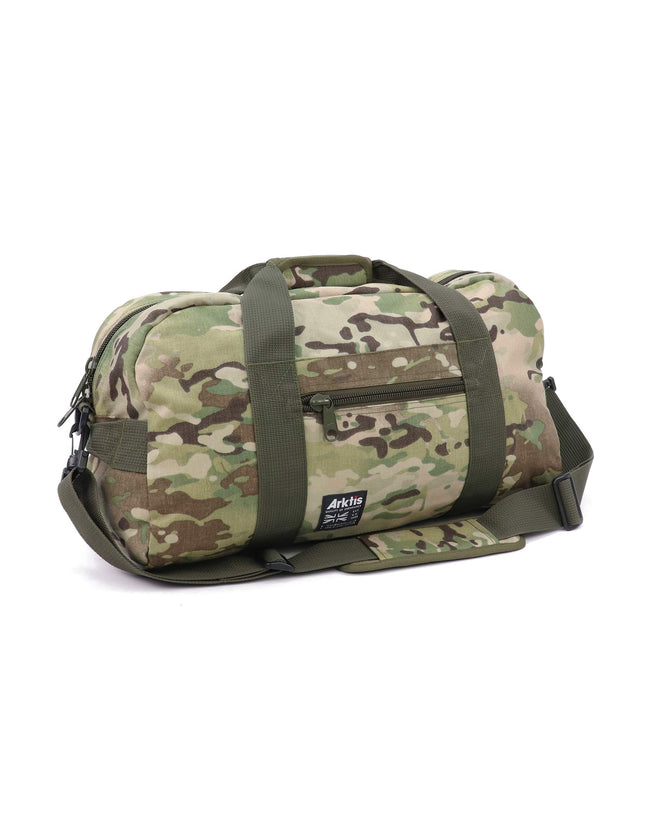 T110 35L Grip Bag - MultiCam®