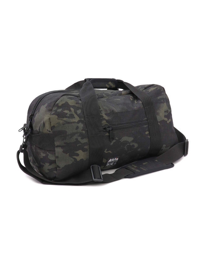 T110 35L Grip Bag - MultiCam® Black