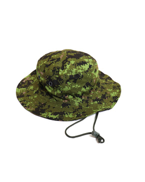 V194 Boonie Hat - CADPAT TW
