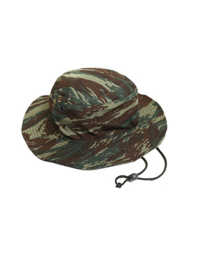 V194 Boonie Hat - Greek Lizard - Arktis