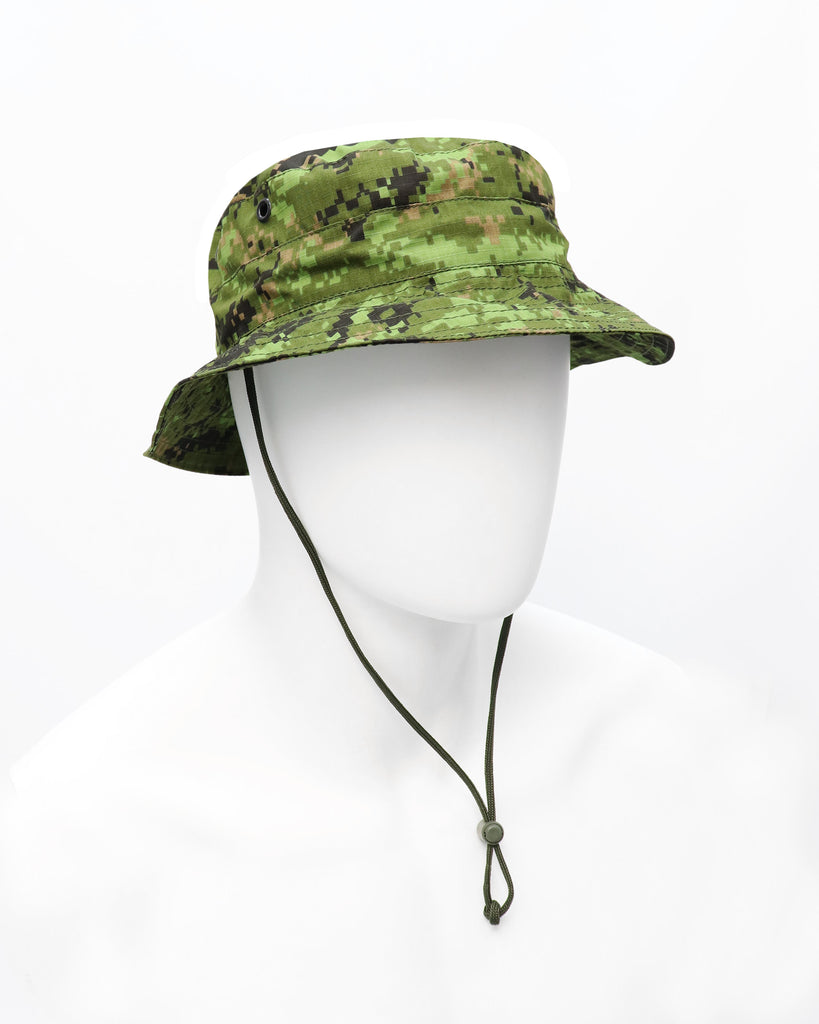 V194BTS SF Boonie Hat - CADPAT TW