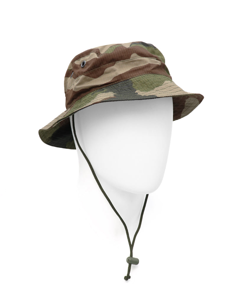 V194BTS SF Boonie Hat - French CE