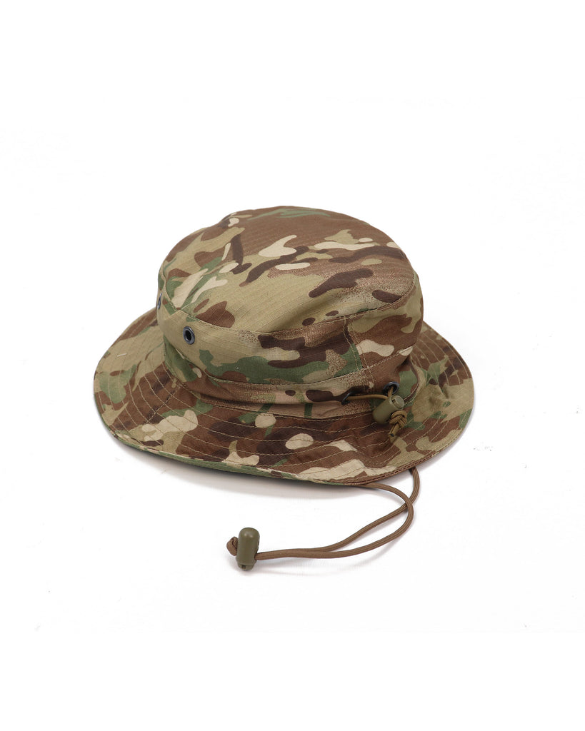 V194BTS SF Boonie Hat - OptiView