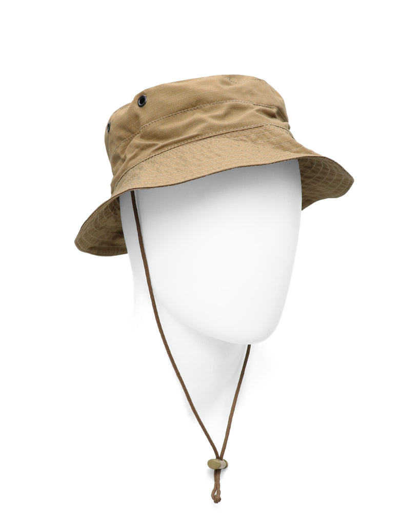 V194BTS SF Boonie Hat - Coyote