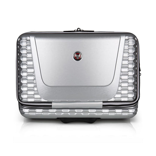 Jaguar Hard Case Businesskoffer