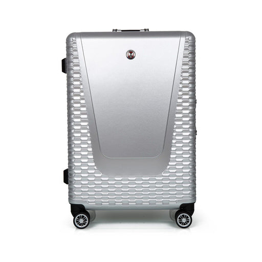 Jaguar Hard Case Koffer - Extra Large