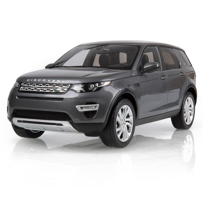 1:18 Modell Land Rover Discovery Sport