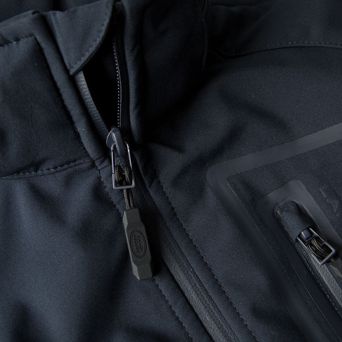 Land Rover Softshell Jacke - Damen
