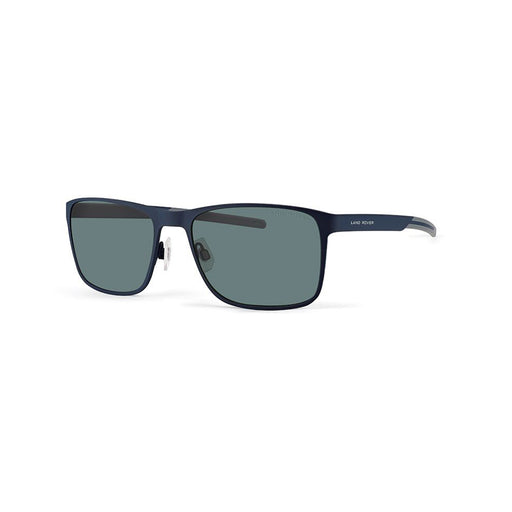 Land Rover Sonnenbrille Scafell