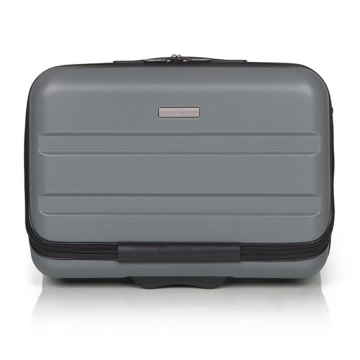 Land Rover Hard Case Businesskoffer