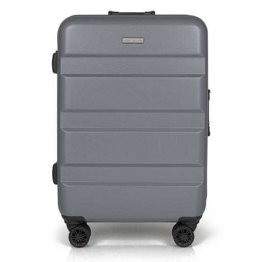Land Rover Hard Case Koffer - Large