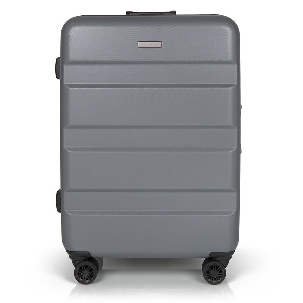 Land Rover Hard Case Koffer - Extra Large