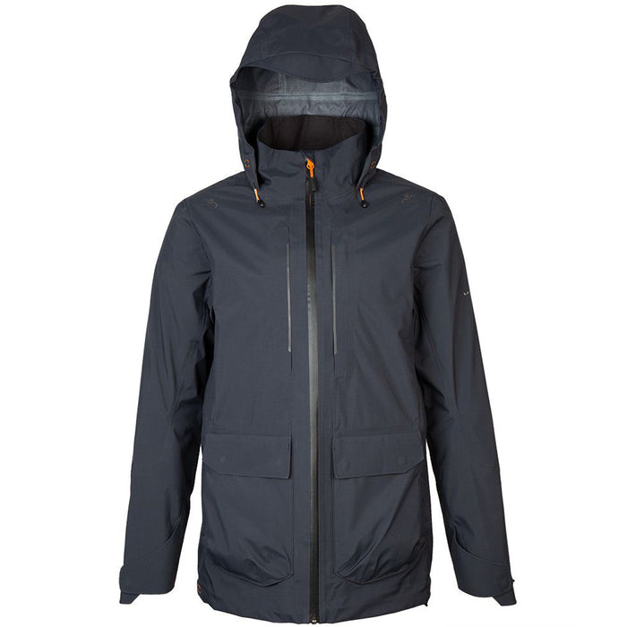 Land Rover Above & Beyond Parka - Herren