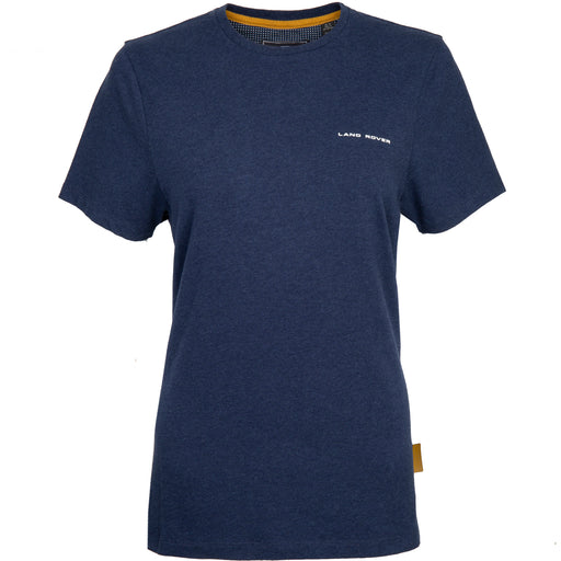 Land Rover T-Shirt - Damen