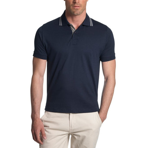 Land Rover Polo-Shirt - Herren
