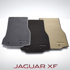 jaguar xf zubeh r experience parts. Black Bedroom Furniture Sets. Home Design Ideas