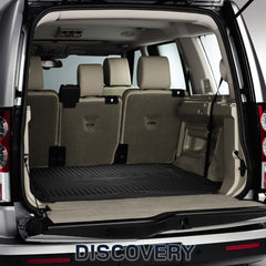 land rover experience parts. Black Bedroom Furniture Sets. Home Design Ideas