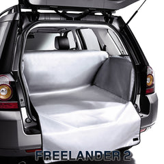 freelander 2 zubeh r experience parts. Black Bedroom Furniture Sets. Home Design Ideas