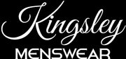 Kingsley Menswear