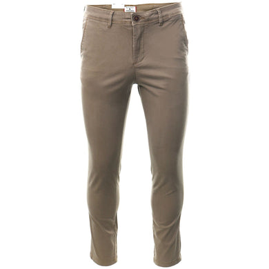 Jack Jones Marco Bowie Chinos Beige