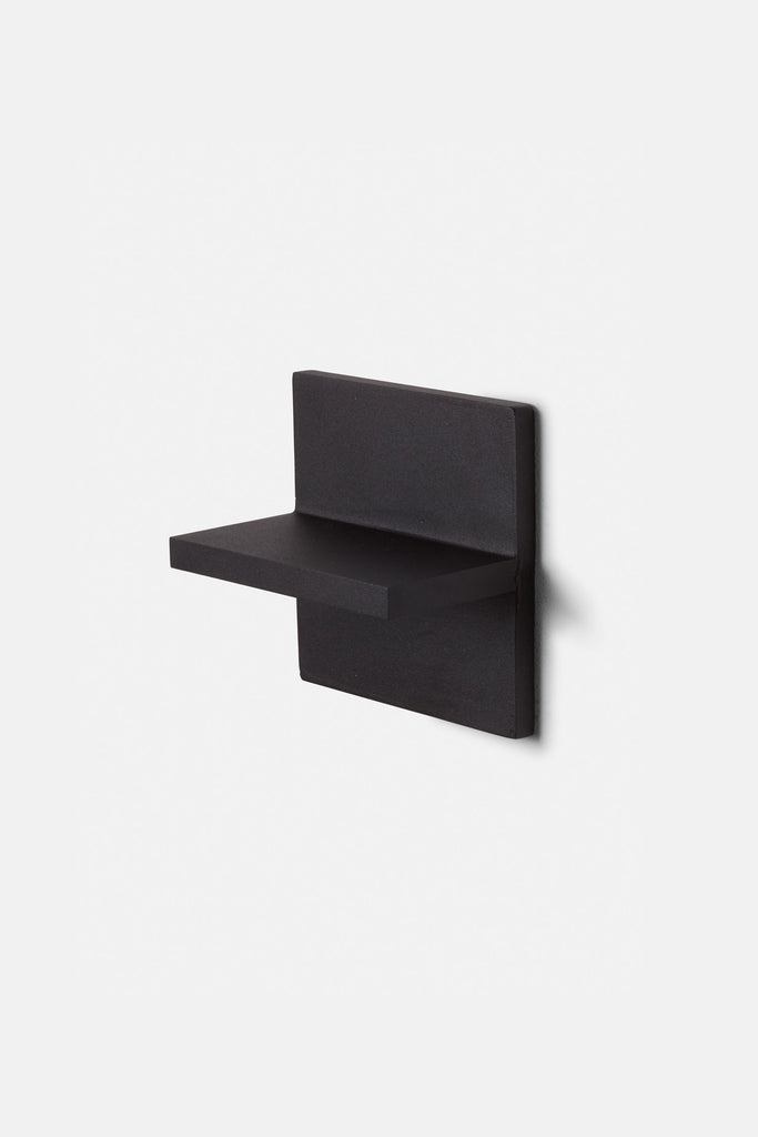 Ledge Square - Open Box