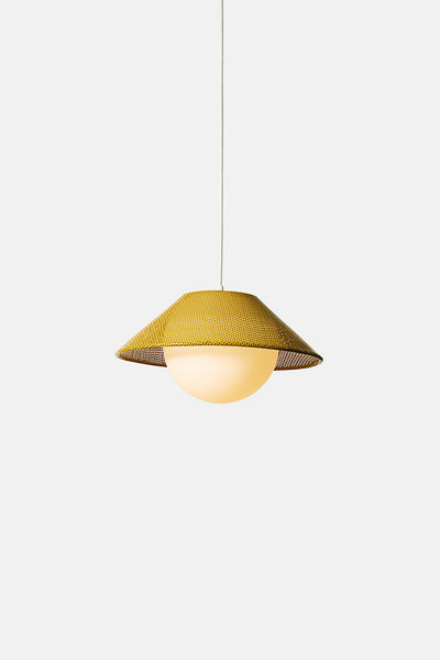 Decorative LED Hanging Lamps and Lights | Modern Pendant Lighting ...