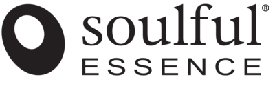 Soulful Essence