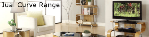 Jual Furniture Range