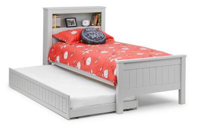 Picture of Maine Underbed - Dove Grey
