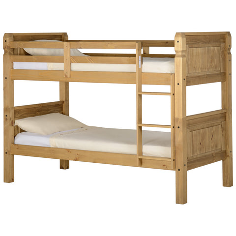 Picture of Corona - Bunk Bed - Pine