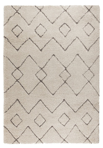 Picture of Dakari Tribal Style Trend Rug