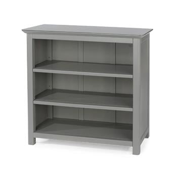Picture of Core Elgin - Low Bookcase