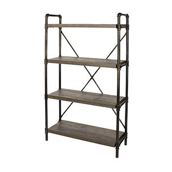 Picture of Core Loft Bookshelf