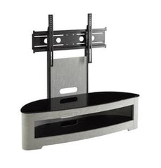 Jual JF209 - Cantilever TV Stand - Grey